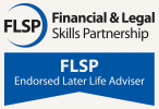 The Financial and Legal Skills Partnership