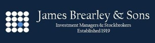 James Brearley and Sons
