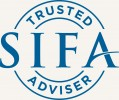 SIFA-trusted-adviser