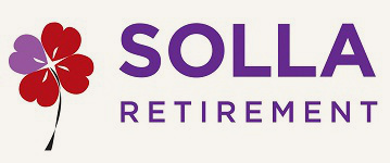 SOLLA Retirement